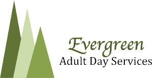 Evergreen Adult Day Services - Adult Day Center